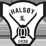 Halsøy IL